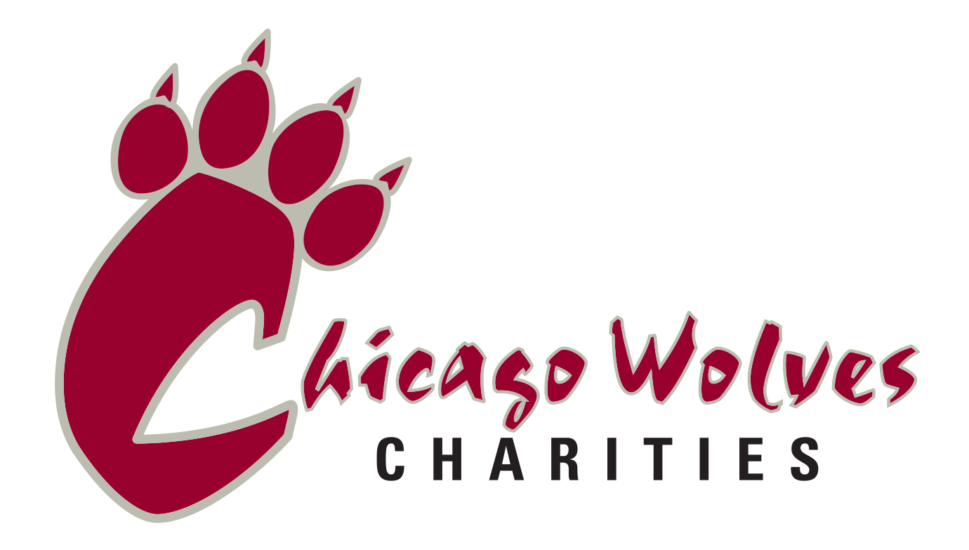 Chicago Wolves Charities.png