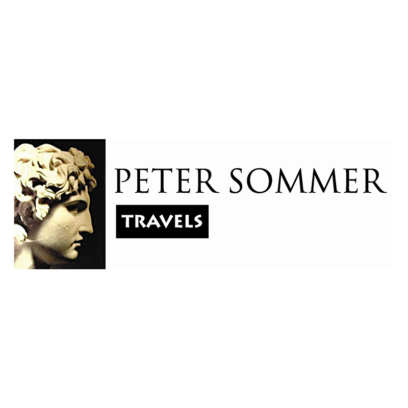 peter_sommer_colour[1].png