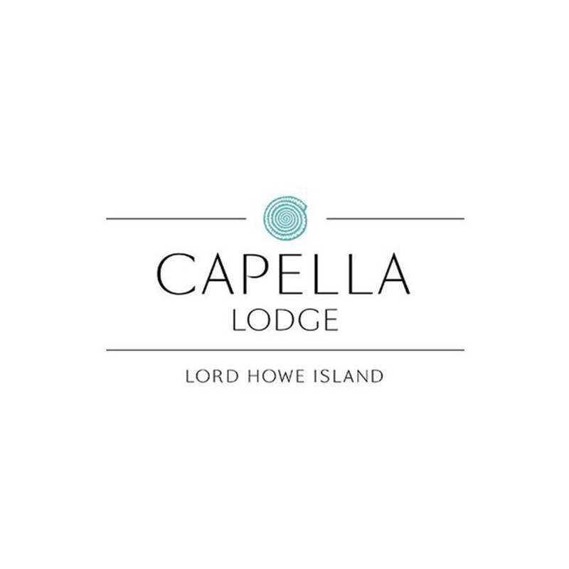 capella_colour[1].png