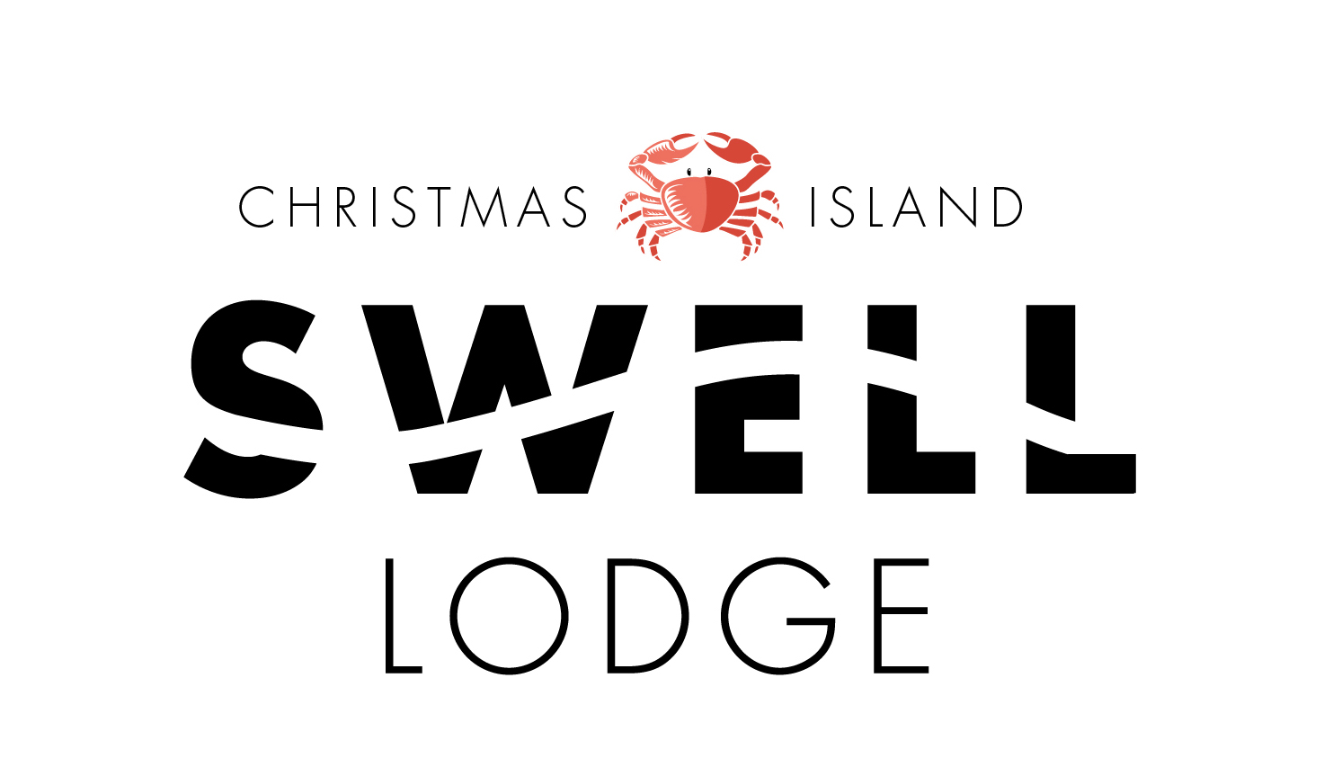swell lodge logo - final.jpg