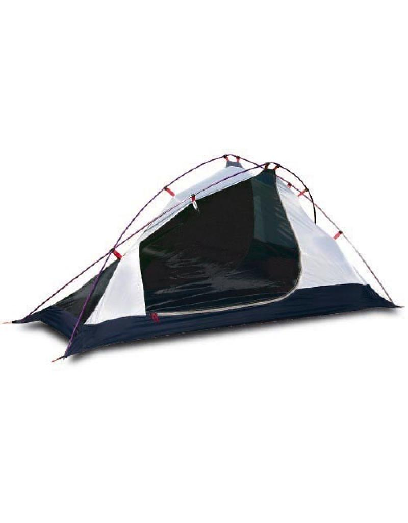 luxe-luxe-firefly-1p-tent.jpg