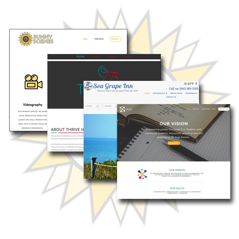 web design_sunny scenes.jpg