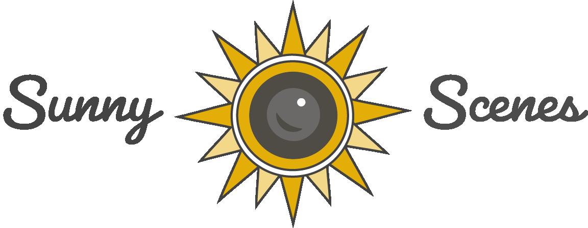 2019 Sunny Scenes Logo - Full Color.png