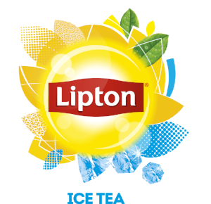 LIPTON_ICE_TEA_PRIMARY_IMAGE_RGB.png