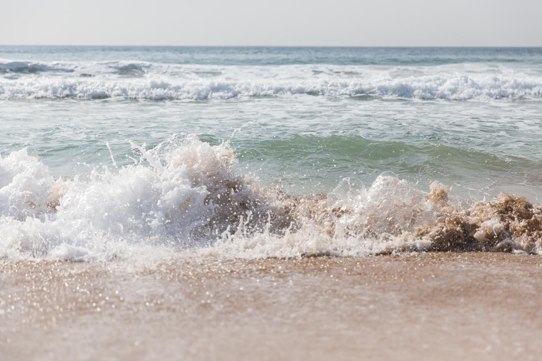 Palm_Beach_SLSC-67_MEDres.jpg