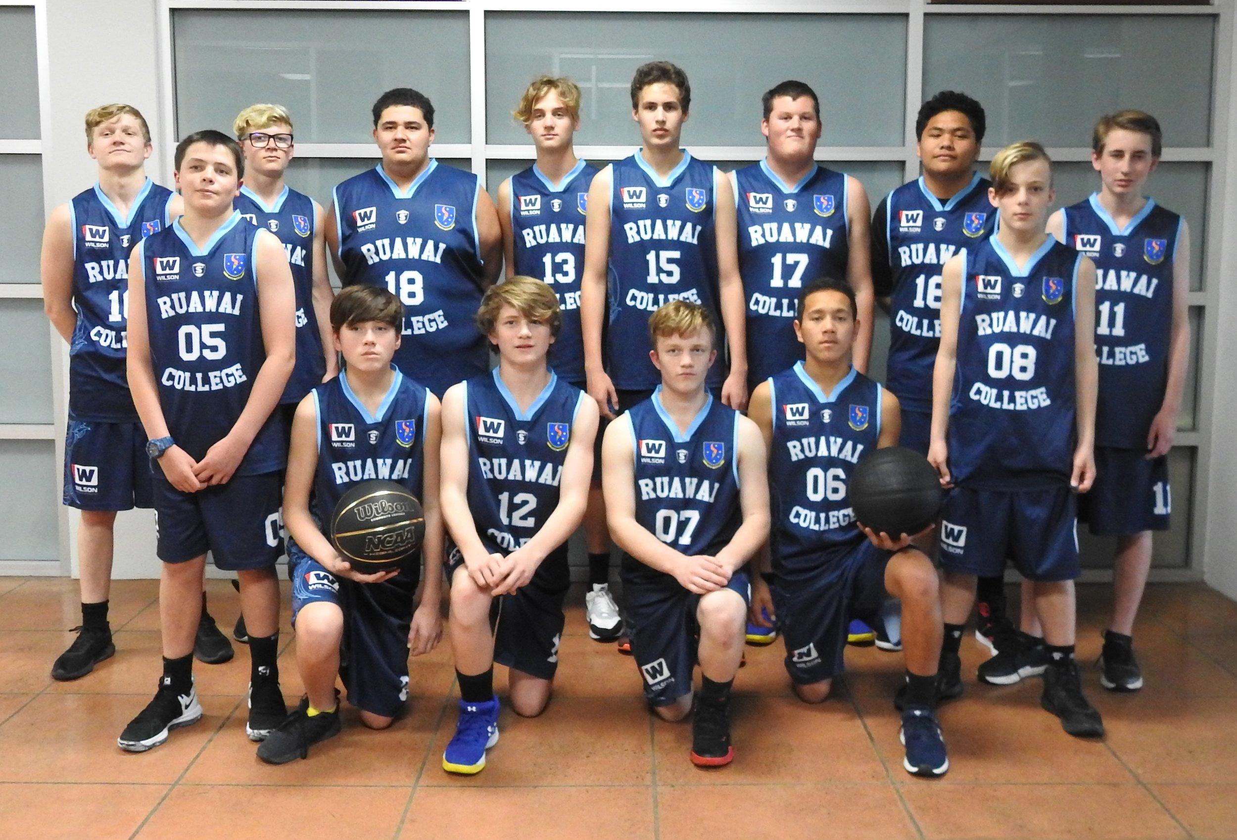 Team Photo Basketball - cropped.jpg