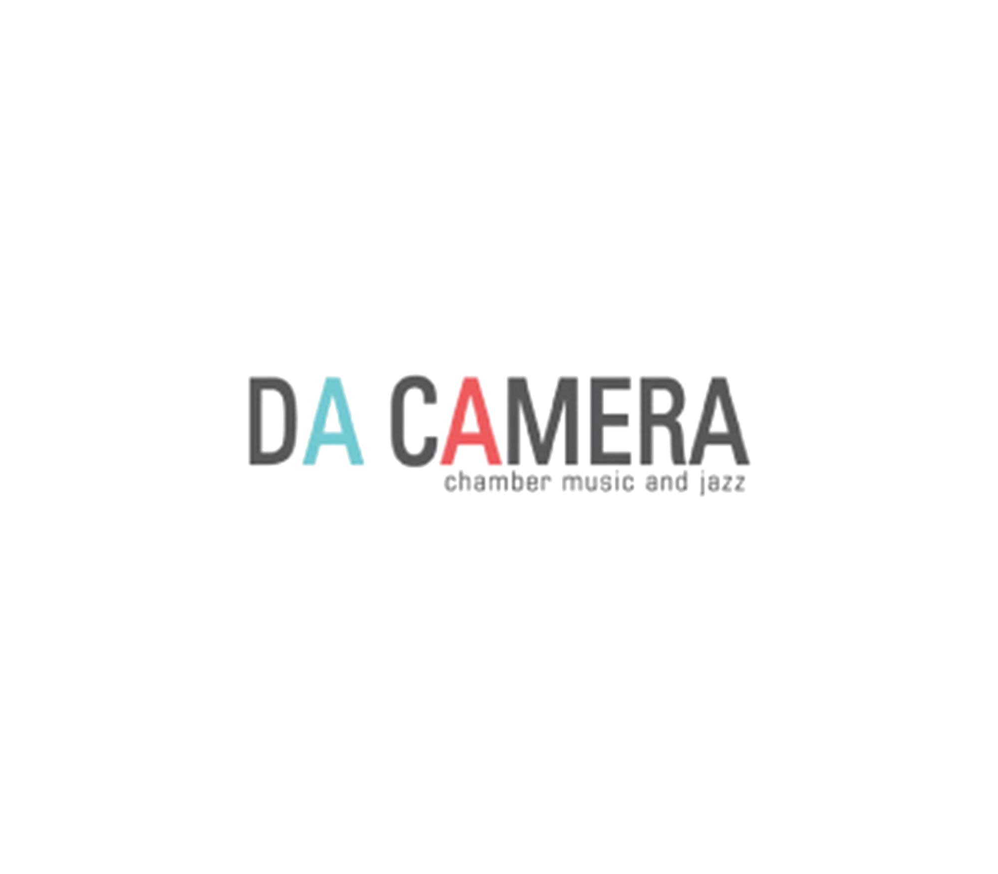 Da Camera.png