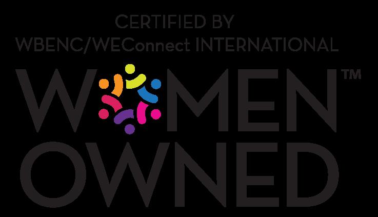 Women Owned ALT INFO RGB_WBE_09.07.16_v1.png