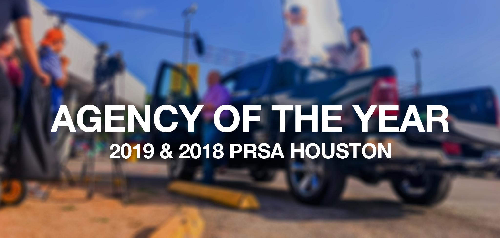 CKP Website Banner - PRSA Award.png