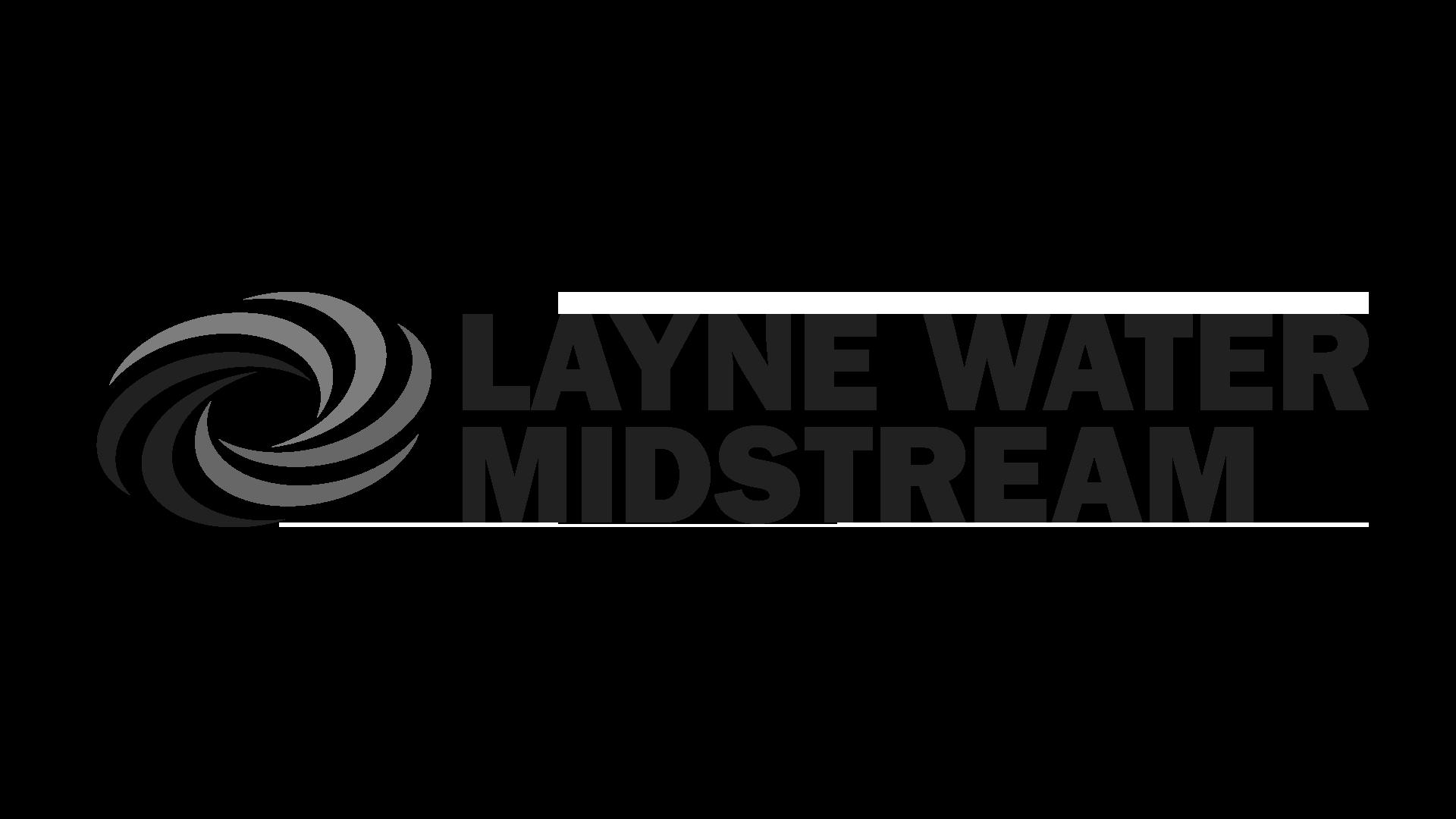 Layne Midstream CKP Logo.png