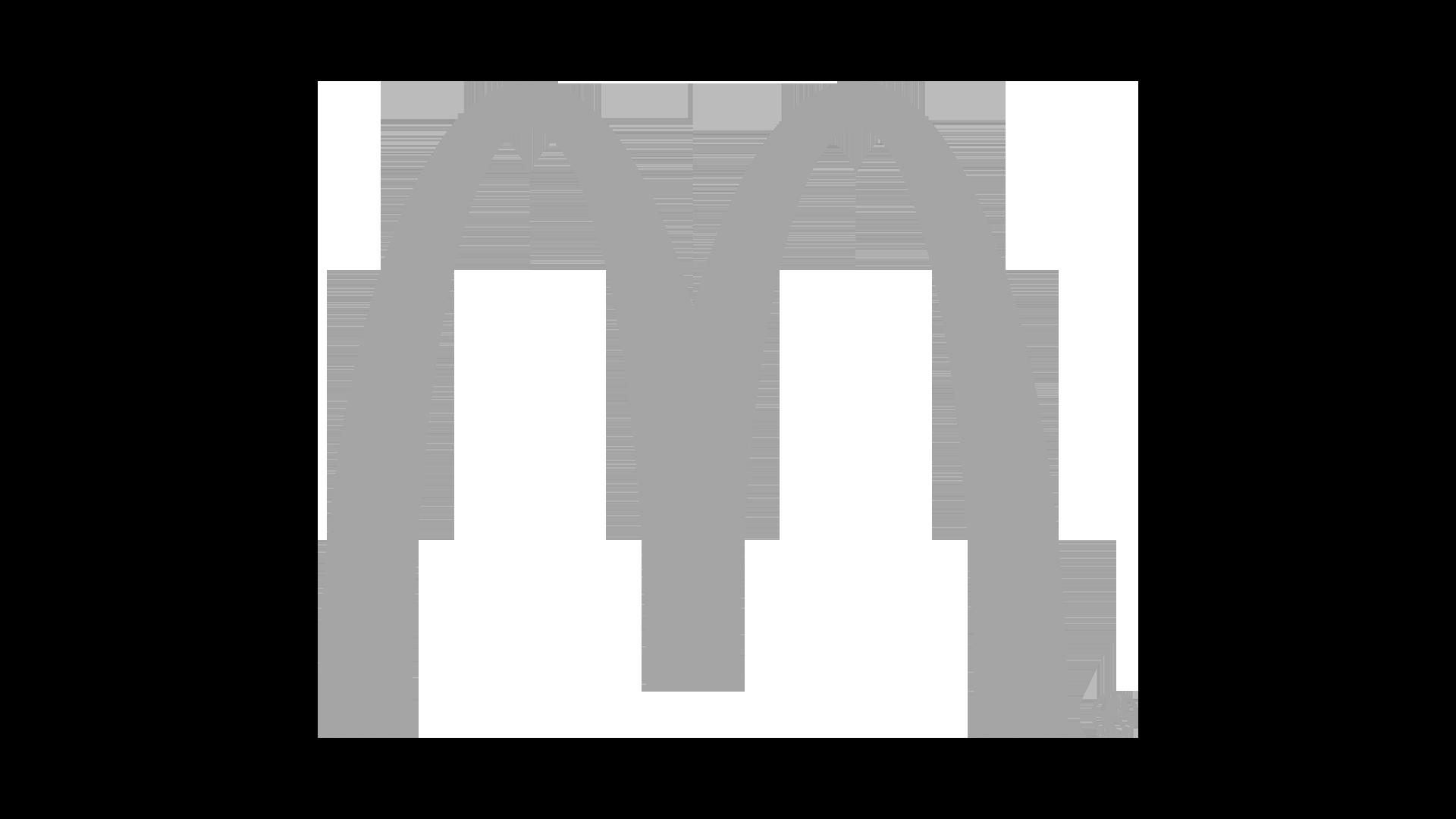 McD CKP Logo.png
