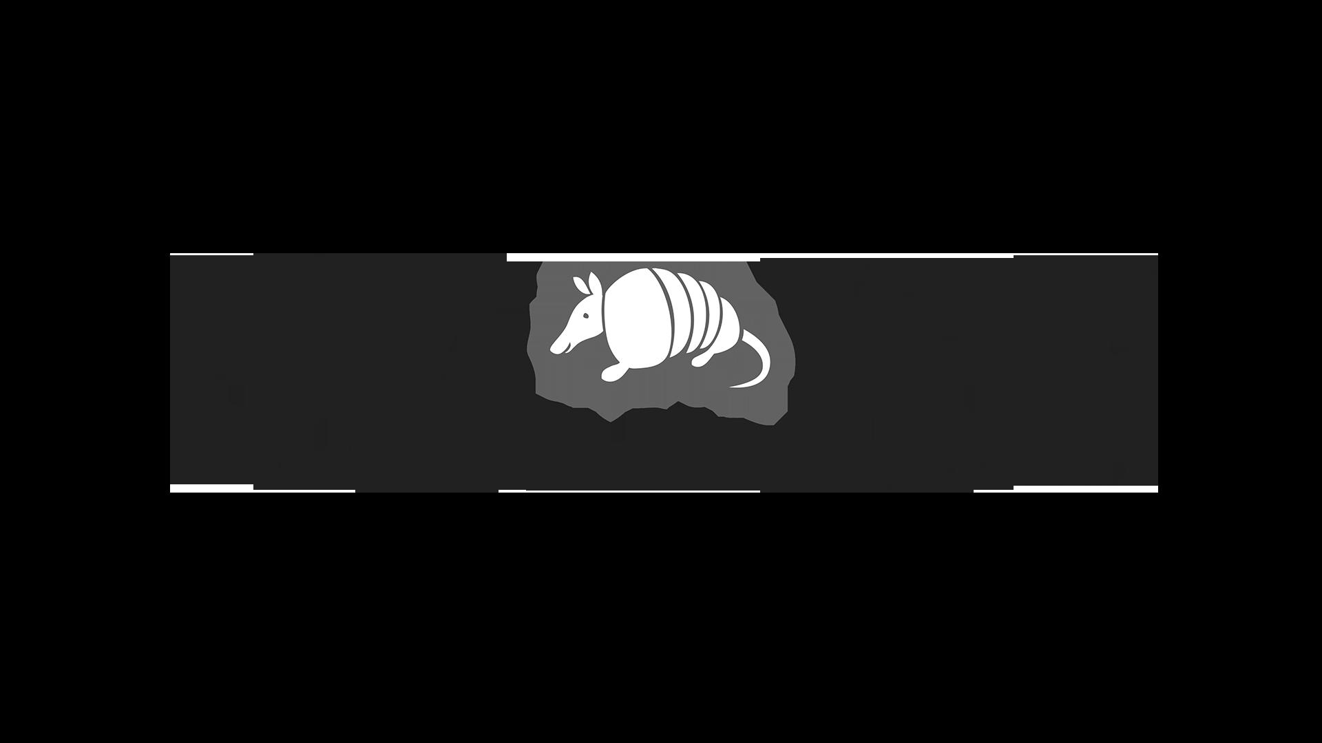 Paris Texas CKP Logo.png