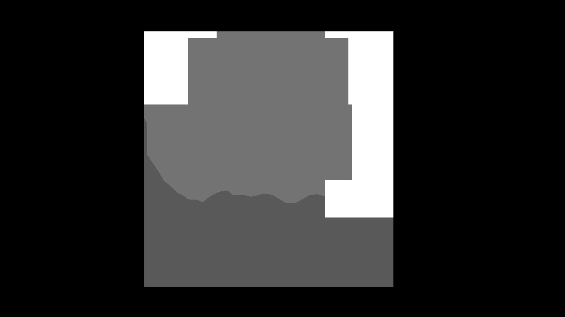 Precision Drilling CKP logo.png