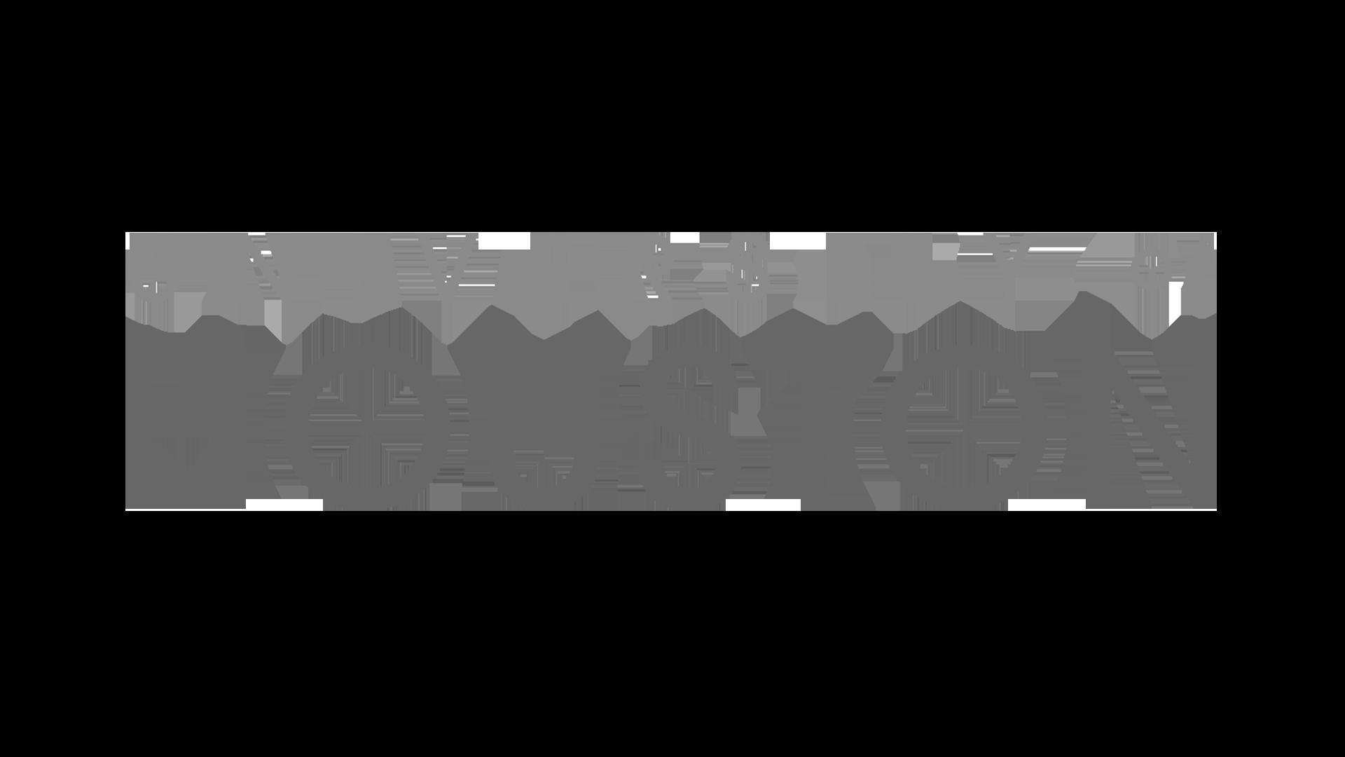 university of houston CKP logo.png