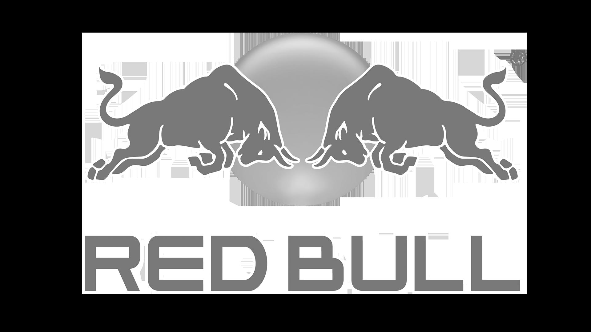 Red Bull CKP logo.png