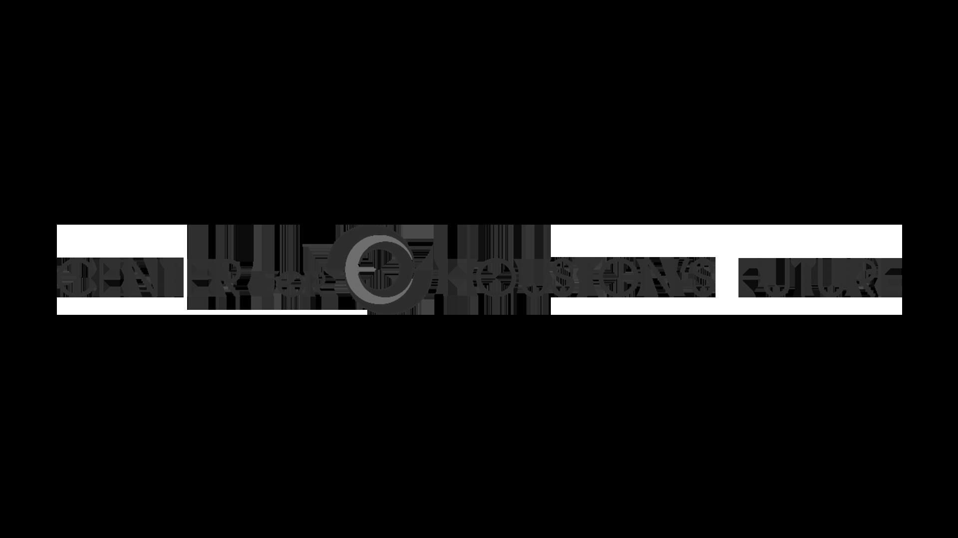 Center for Houston's Future CKP logo.png