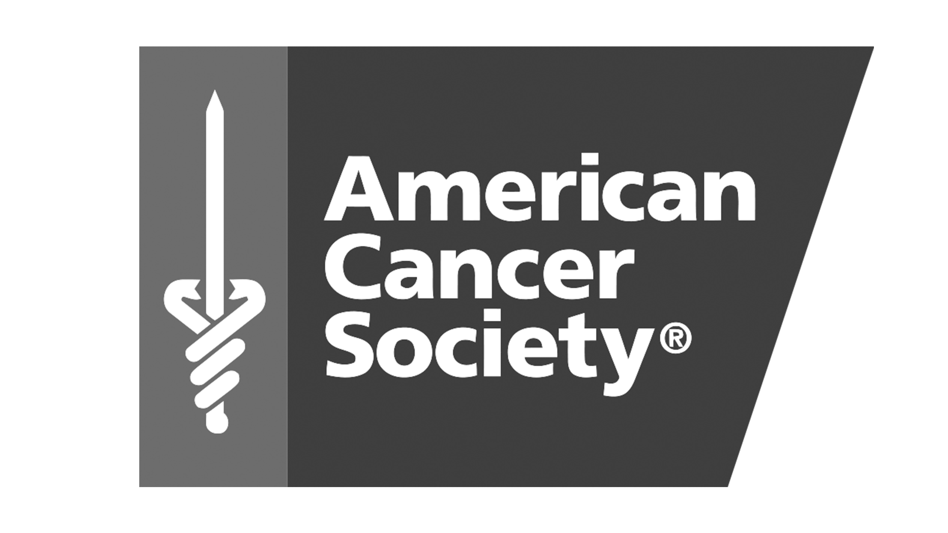American Cancer Society - CKP logo.png