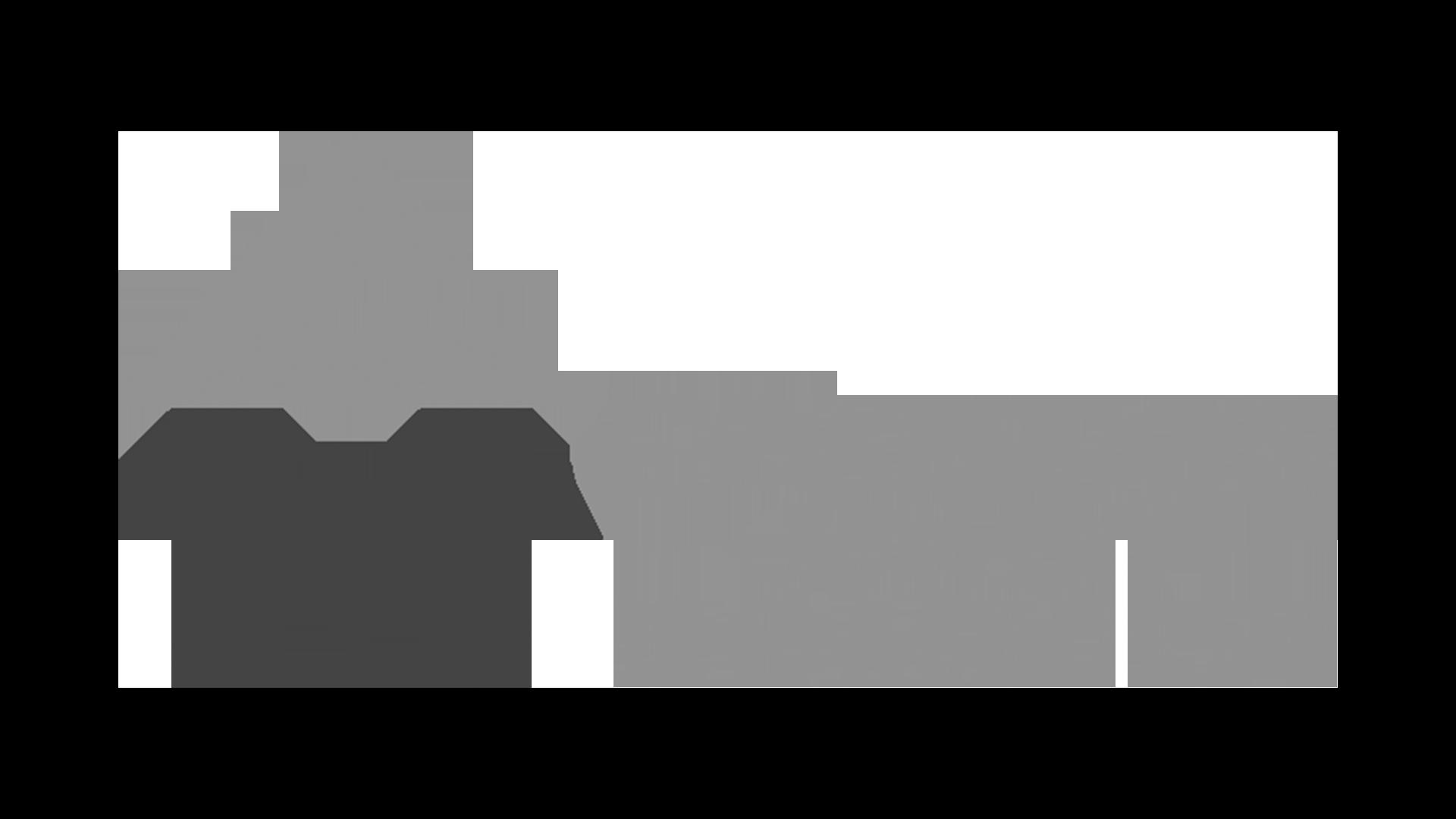 Coalition for the homeless CKP logo.png