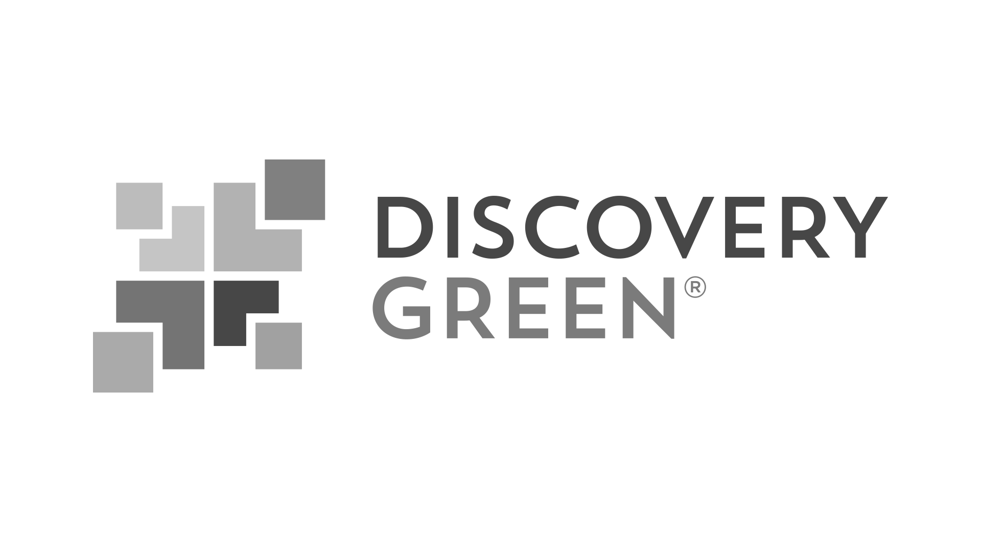 Discovery Green CKP logo.png