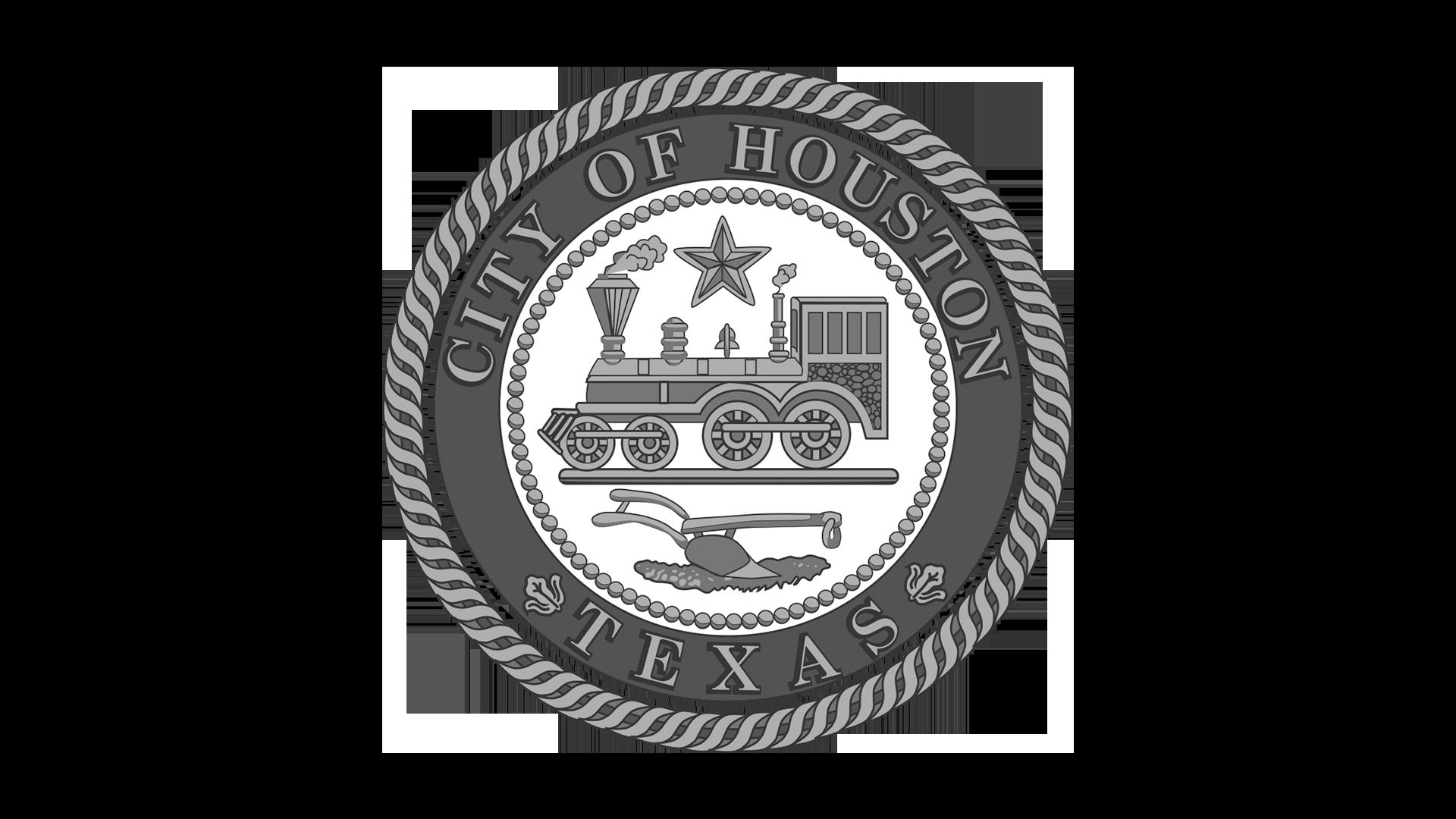 City of Houston CKP logo.png