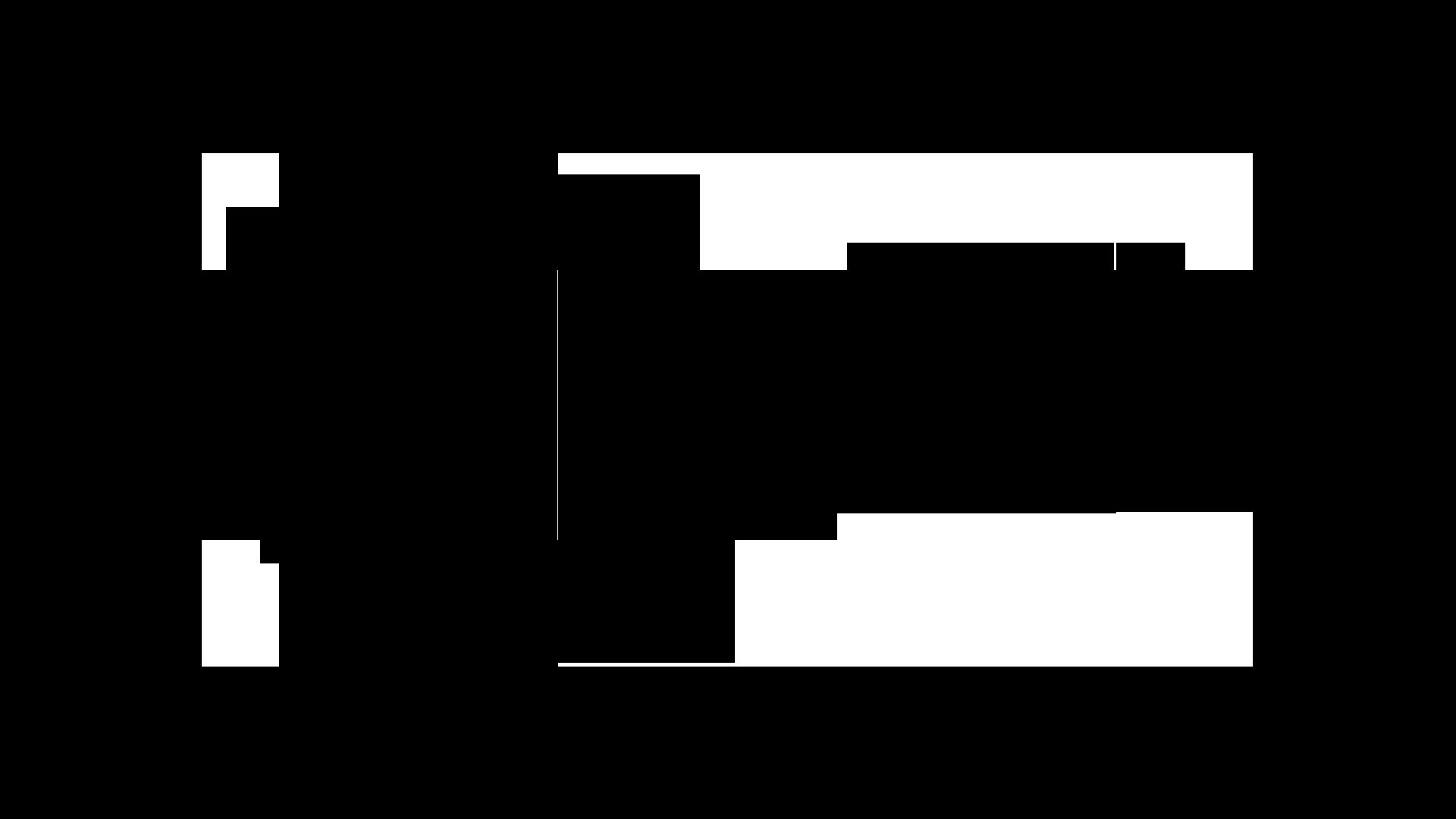 Austin Film Society CKP logo.png