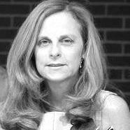Lisa Faulkner Dunne -
