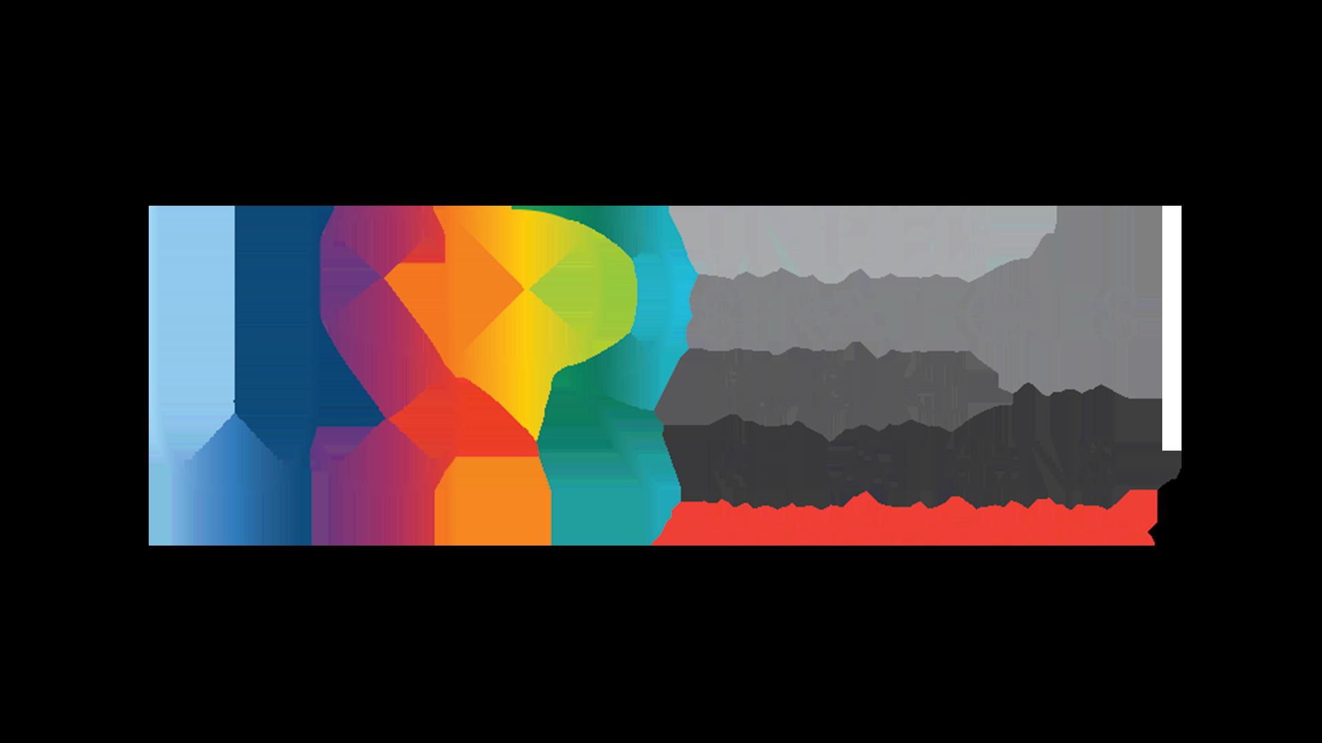 USPR Logo CKP.png