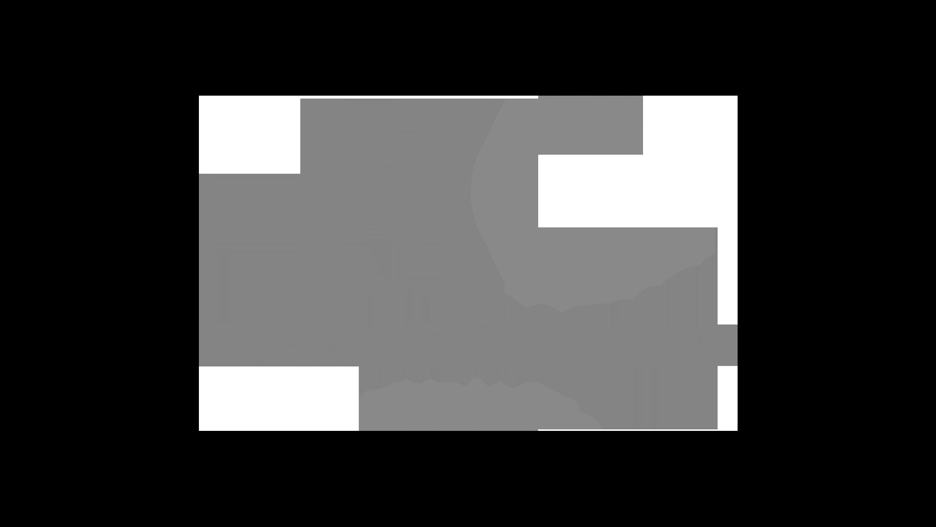MassChallenge Texas CKP.png