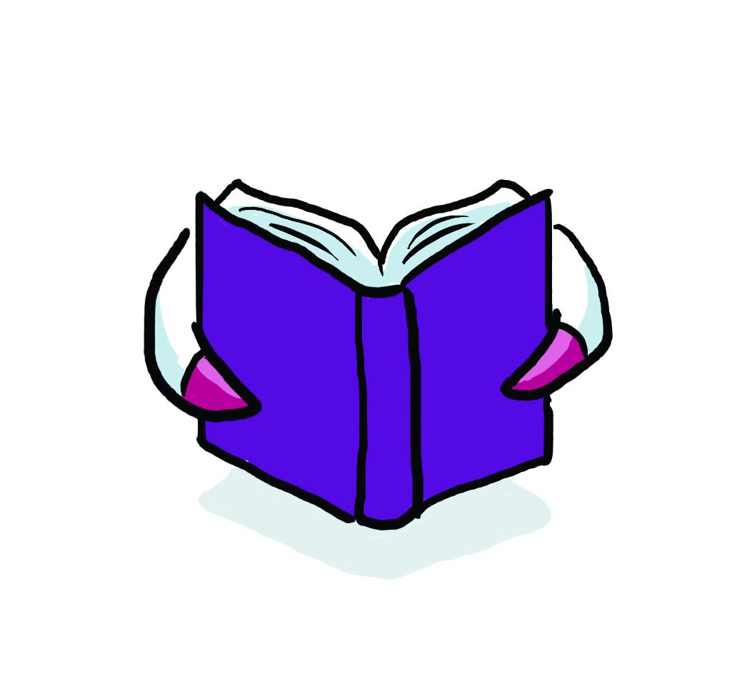 hooves-book.jpg