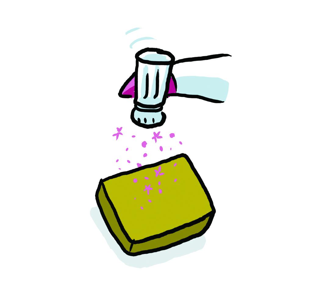 sprinkles.jpg