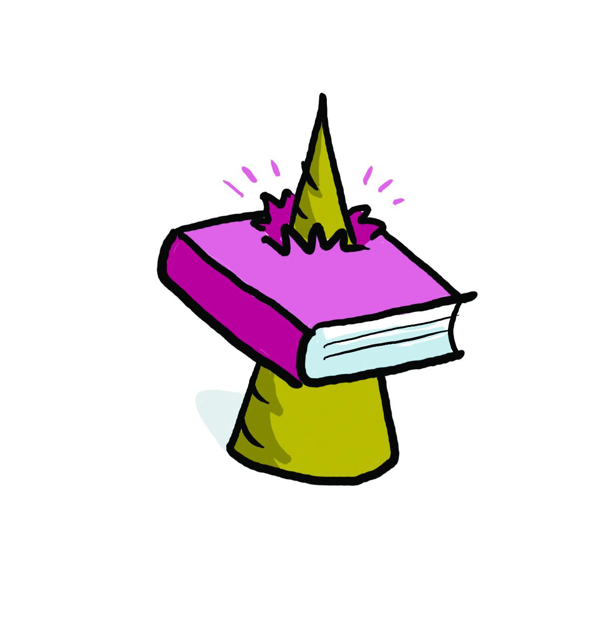 horn-piercing-book.jpg