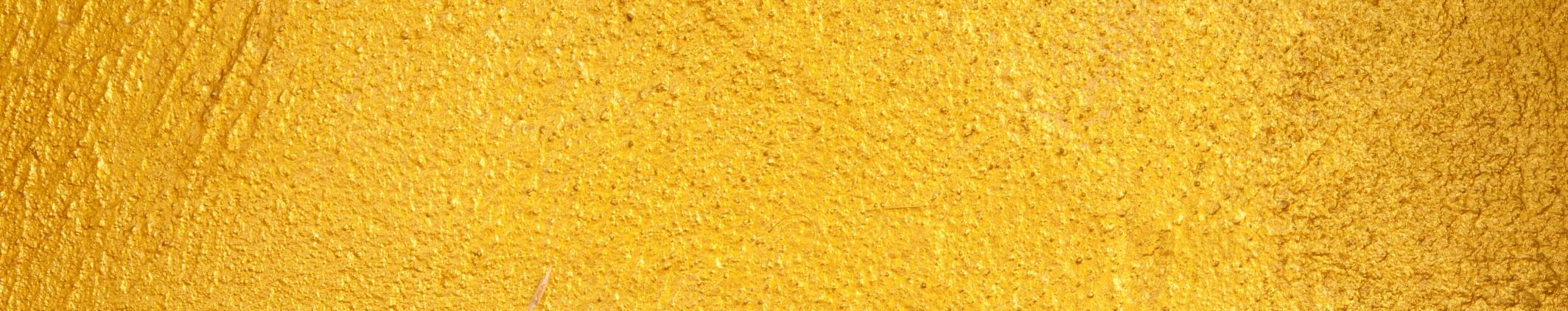 Gold banner.jpg