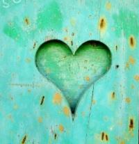 heart brand.jpg