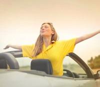 car freedom.jpg