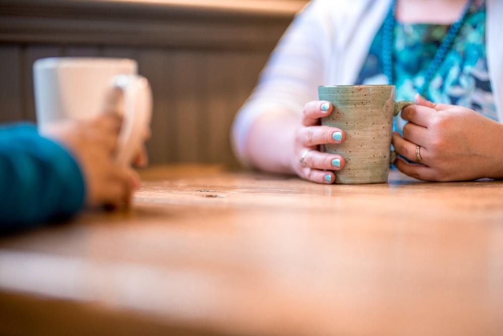 coffee hands.jpg