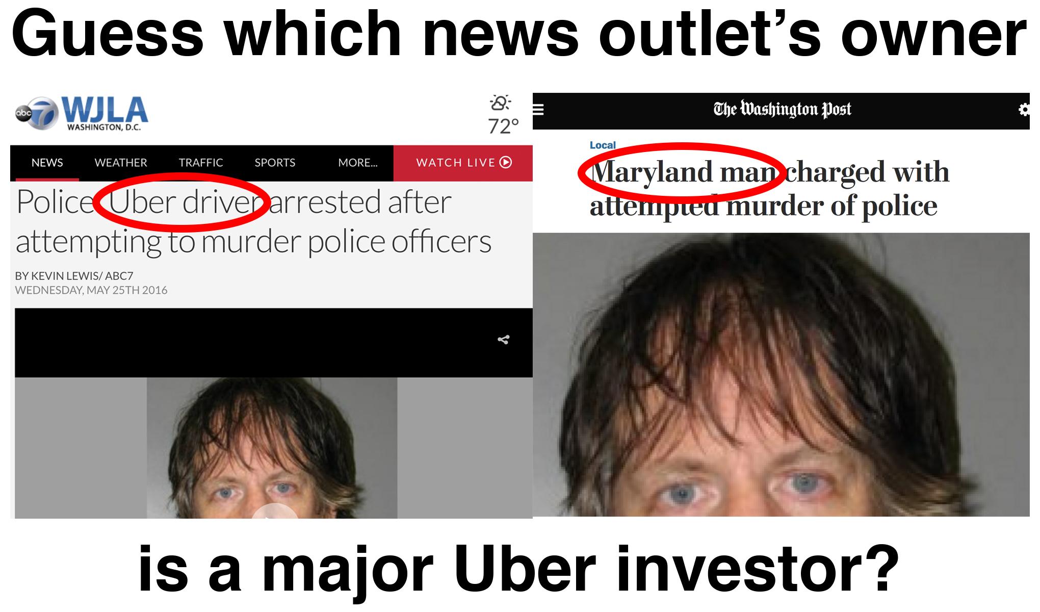 uber investor.jpg