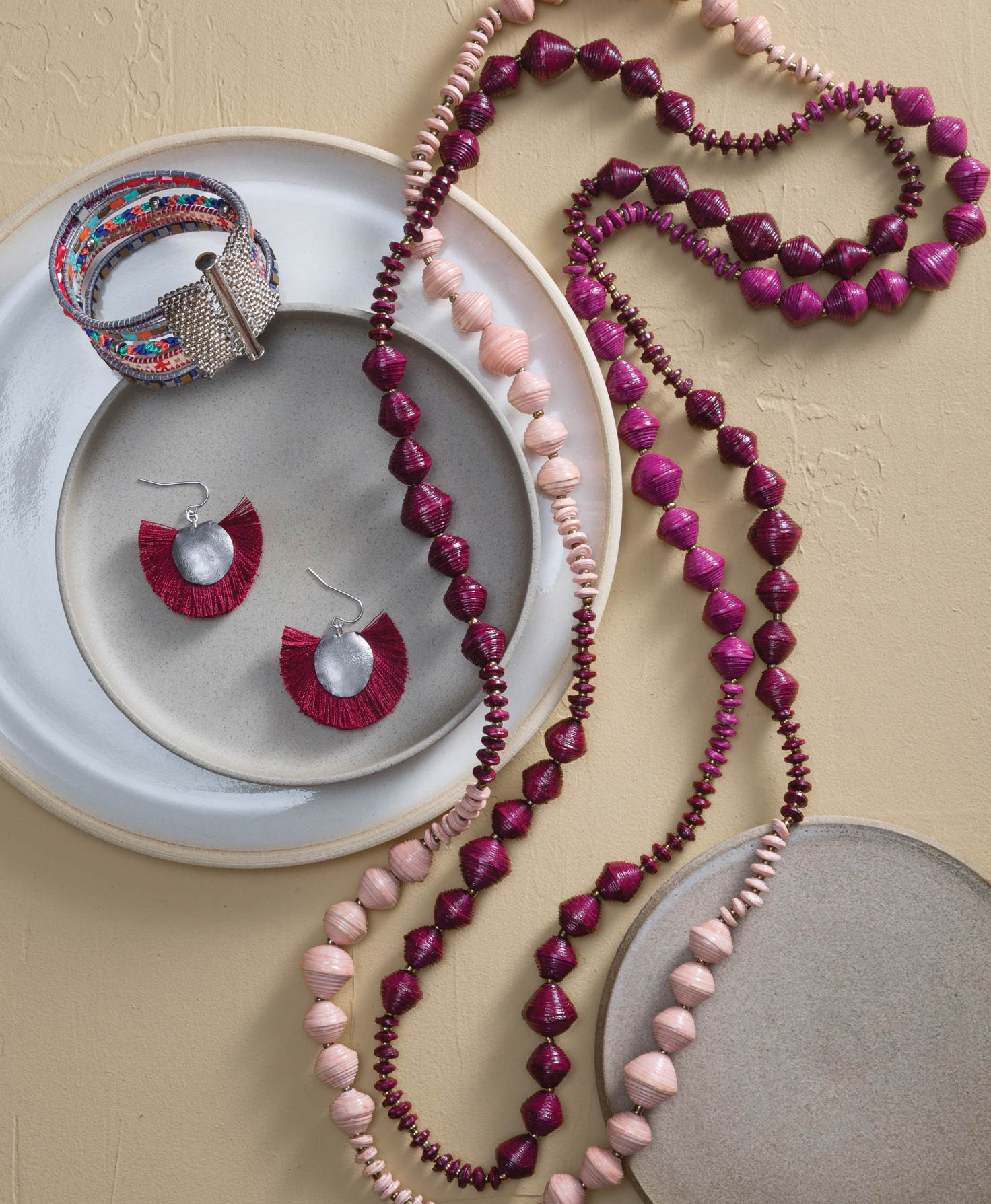 alma-earrings-alt1.jpg