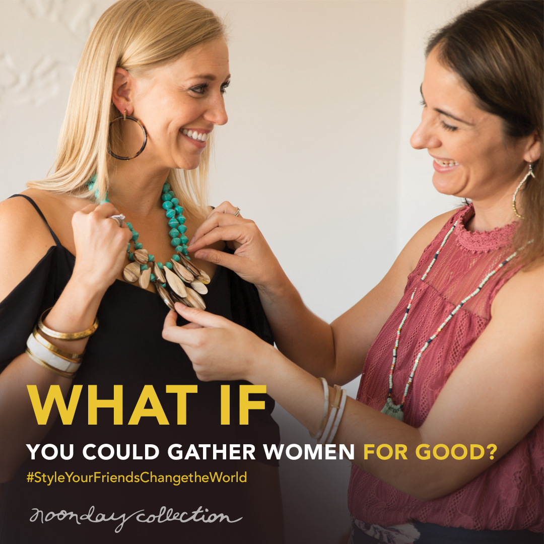 What If - Gather Women For Good.jpg