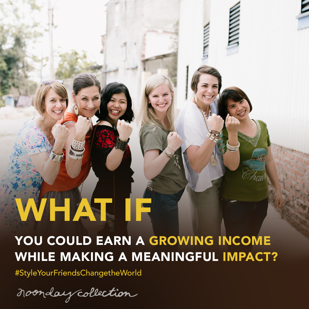 What If - Income With Impact (1).jpg