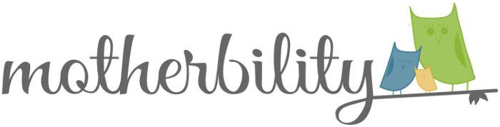 motherbility-retina-logo.jpg