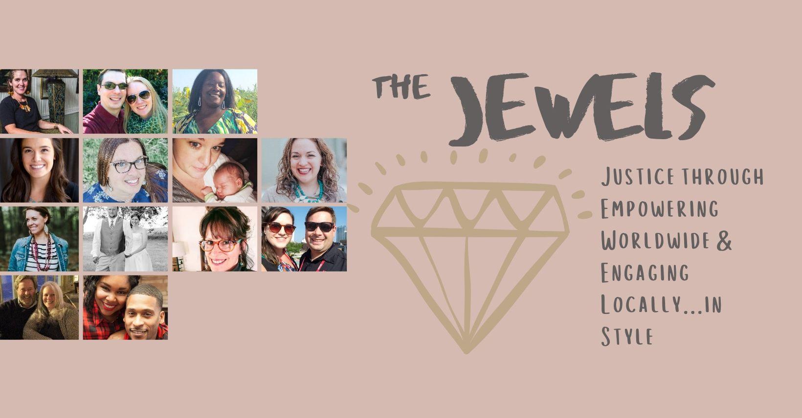 JEWELS cover photo (1).jpg