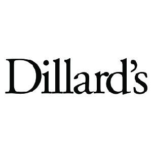 Retailer_Logos_Dillards.jpg