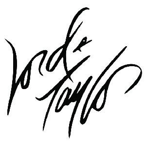 Retailer_Logos_LordandTaylor.jpg