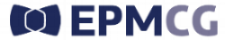 epm_logo_w_C7.png