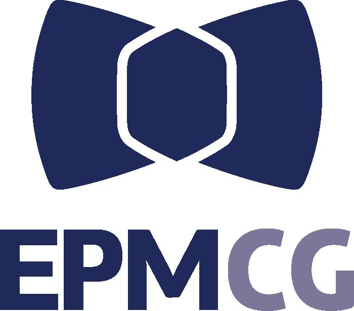 epm_logo_CG2.png