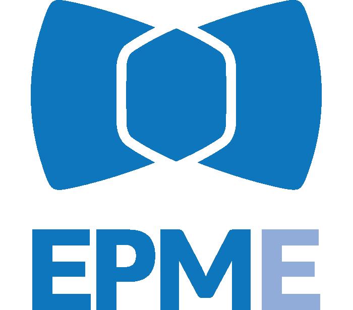 epm_logo_E2.png