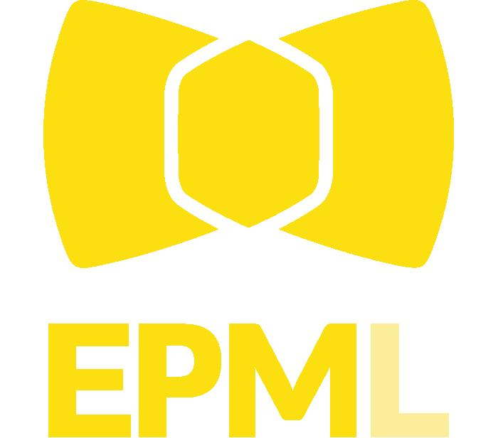 epm_logo_L2.png