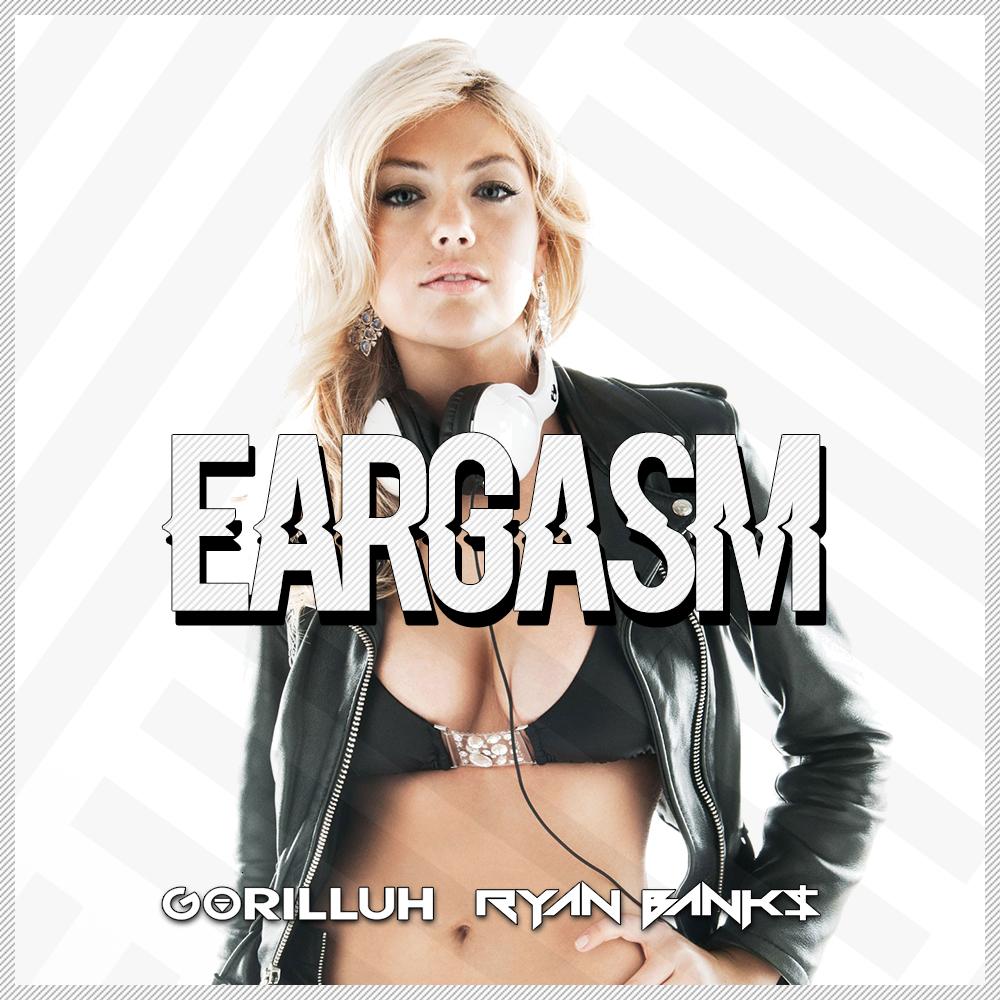 'Eargasm'