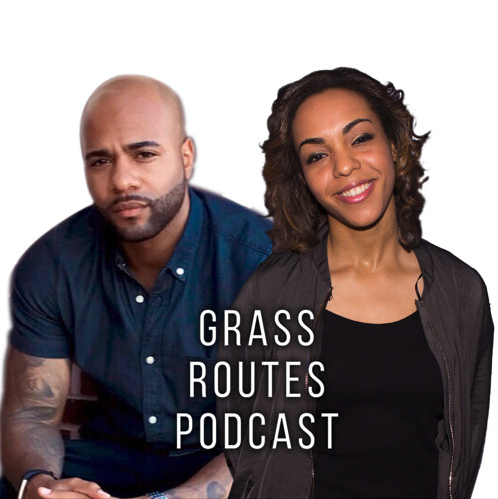 Screen Shot 2017-11-09 at 5.14.07 PM - Grass Routes Podcast.png