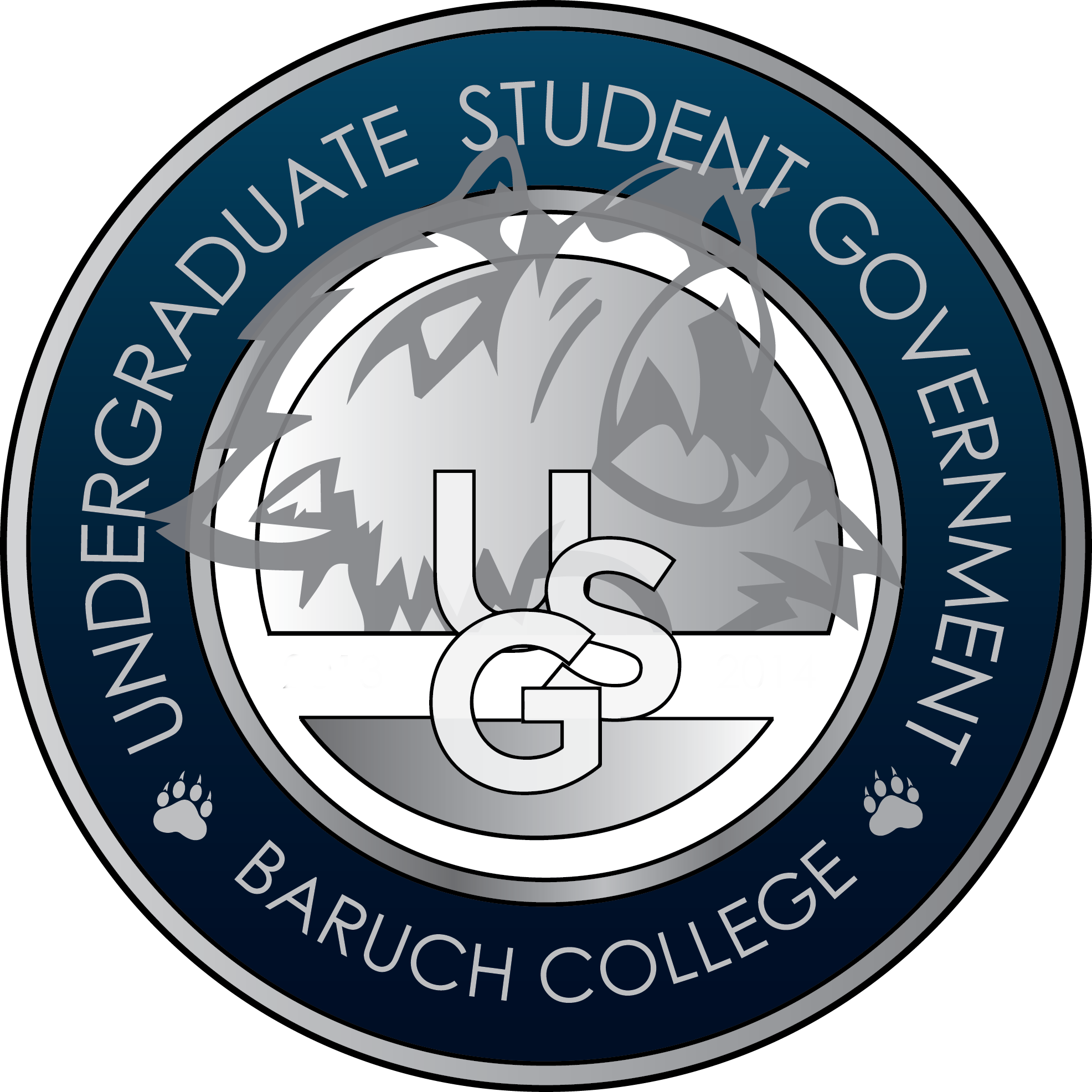 Undergraduate Student Government Baruch College